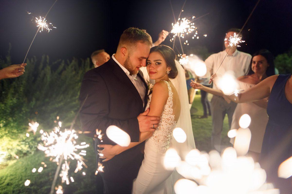 Fotomatón para bodas, 4 razones para alquilar
