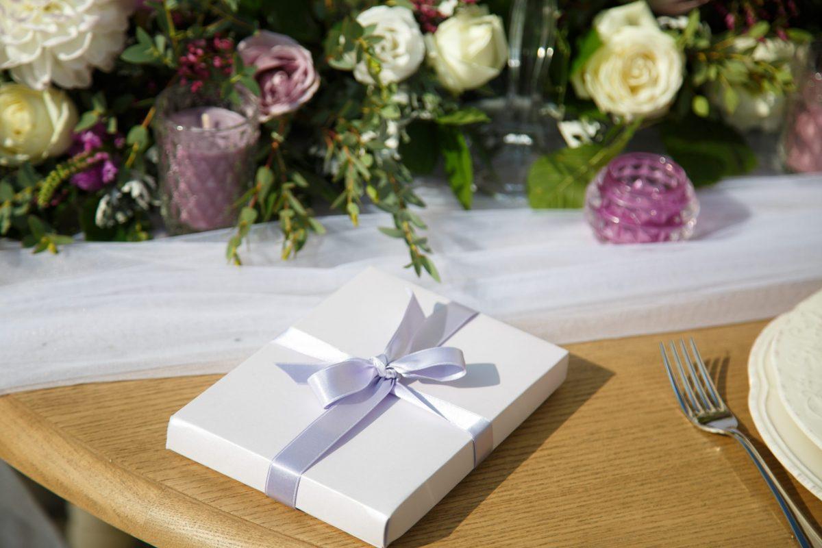 Como organizar los detalles de boda para los invitados fotomaton para bodas teruel
