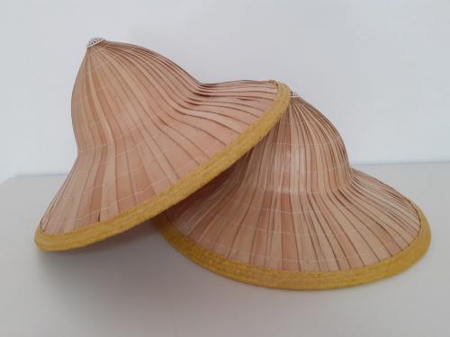 Sombreros Atrezzo divertido fotomaton alquiler bodas y eventos